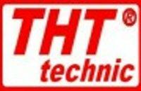 THTTECHNIC